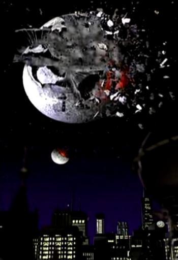 http://static.tvtropes.org/pmwiki/pub/images/Sonic_moon_boom_532.jpg