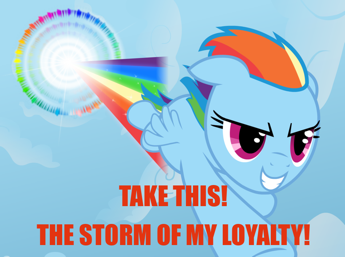 https://static.tvtropes.org/pmwiki/pub/images/Sonic_rainboom_of_LOYALTY_5715.png