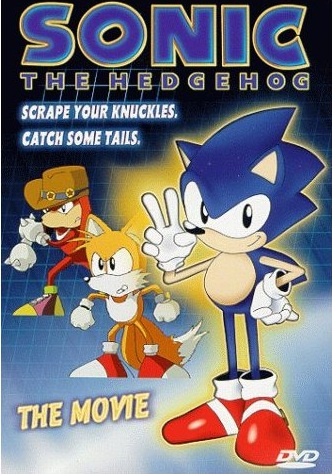 http://static.tvtropes.org/pmwiki/pub/images/Sonic_the_Movie_Image.jpg