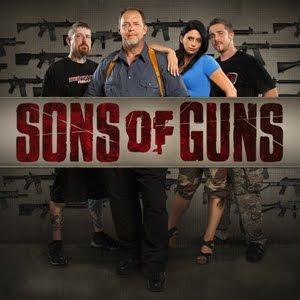 https://static.tvtropes.org/pmwiki/pub/images/Sons_of_Guns_2640.jpg
