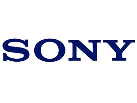 http://static.tvtropes.org/pmwiki/pub/images/Sony_logo_6397.jpg
