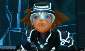 http://static.tvtropes.org/pmwiki/pub/images/Sora_KH3D_Awesome_small_3594.JPG