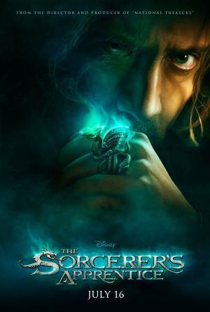 https://static.tvtropes.org/pmwiki/pub/images/Sorcerers_apprentice_poster_2448.jpg