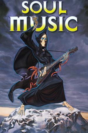 http://static.tvtropes.org/pmwiki/pub/images/Soul_Music_cover_9468.jpg