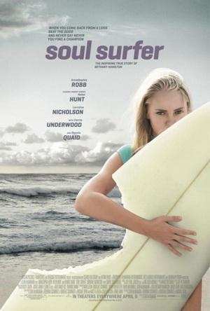 https://static.tvtropes.org/pmwiki/pub/images/Soul_Surfer_Poster_5782.jpg