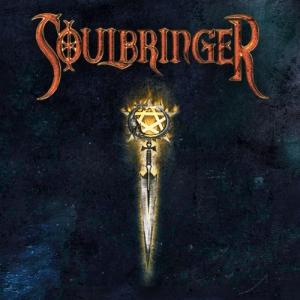 http://static.tvtropes.org/pmwiki/pub/images/Soulbringer_game_5090.jpg