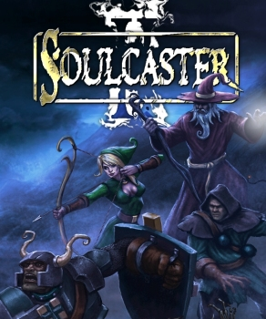 http://static.tvtropes.org/pmwiki/pub/images/Soulcaster-II-Final-Box-for-IGWU_6853.jpg