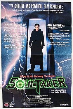 http://static.tvtropes.org/pmwiki/pub/images/Soultaker_1987.jpg