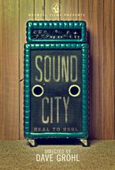https://static.tvtropes.org/pmwiki/pub/images/Sound-City-poster_4012.png