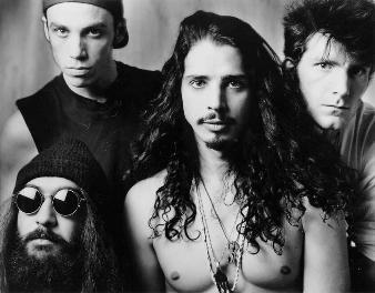 http://static.tvtropes.org/pmwiki/pub/images/Soundgarden_6695.jpg