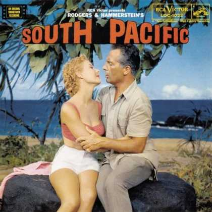 https://static.tvtropes.org/pmwiki/pub/images/South_Pacific_1105.jpg