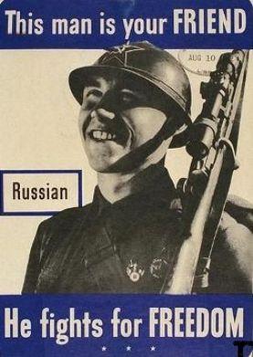 http://static.tvtropes.org/pmwiki/pub/images/Soviet_Soldier_Poster_1158.jpg