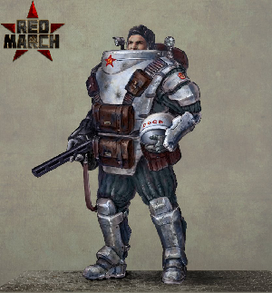 http://static.tvtropes.org/pmwiki/pub/images/Soviet_Spacemarine_Small_7046.png