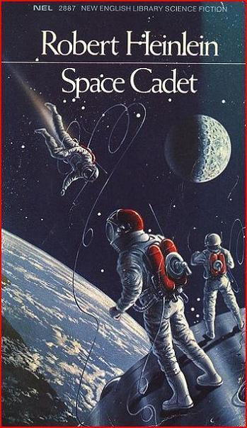 http://static.tvtropes.org/pmwiki/pub/images/SpaceCadet_790.JPG
