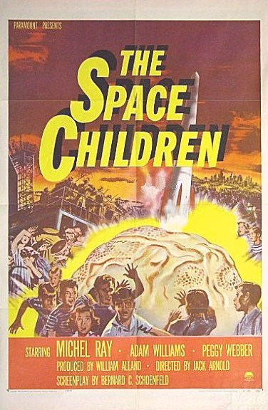 http://static.tvtropes.org/pmwiki/pub/images/Space_Children_poster.JPG