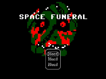http://static.tvtropes.org/pmwiki/pub/images/Space_Funeral_9768.png