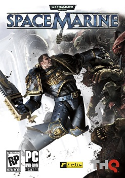 https://static.tvtropes.org/pmwiki/pub/images/Space_Marine_Cover_Resized_5376.jpg