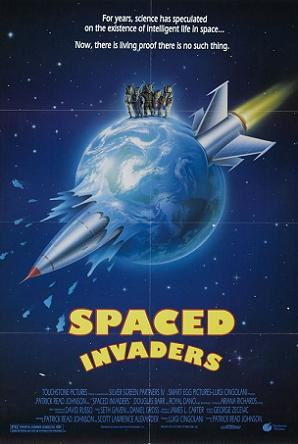 http://static.tvtropes.org/pmwiki/pub/images/Spaced_invaders_poster_6605.jpg