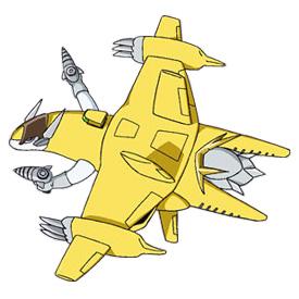 http://static.tvtropes.org/pmwiki/pub/images/Sparrowmon_3084.jpg
