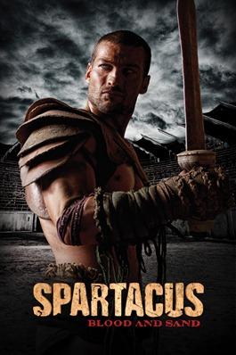 https://static.tvtropes.org/pmwiki/pub/images/Spartacus_BS_7407.jpg