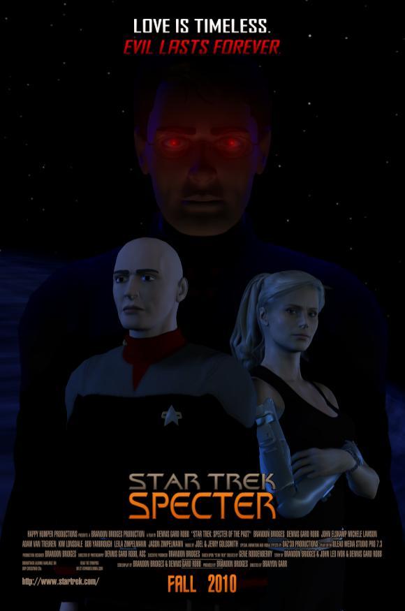 http://static.tvtropes.org/pmwiki/pub/images/Specter_Poster_II_4351.JPG