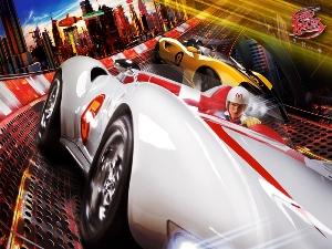 https://static.tvtropes.org/pmwiki/pub/images/Speed_Racer_film_8690.jpg