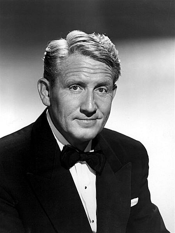 http://static.tvtropes.org/pmwiki/pub/images/SpencerTracy1948_7114.jpg