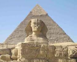 https://static.tvtropes.org/pmwiki/pub/images/Sphinx_3973.jpg