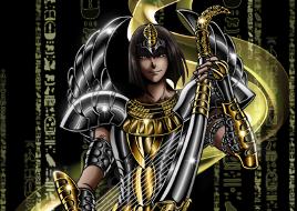 https://static.tvtropes.org/pmwiki/pub/images/Sphinx_Pharaoh_750.png