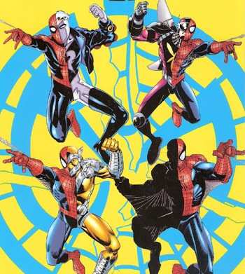 http://static.tvtropes.org/pmwiki/pub/images/Spider-Man_Identity_Crisis_1870.jpg