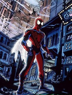 http://static.tvtropes.org/pmwiki/pub/images/Spider-Man_Unlimited_5353.jpg
