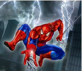 http://static.tvtropes.org/pmwiki/pub/images/SpidermanSwing_6915.jpg