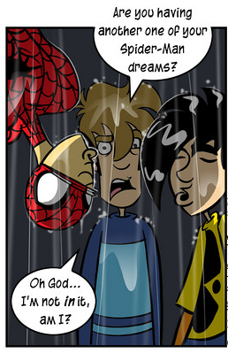 http://static.tvtropes.org/pmwiki/pub/images/Spidermandreams_1788.png