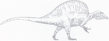 https://static.tvtropes.org/pmwiki/pub/images/Spinosaurus_-_copia_7863.png