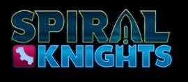 https://static.tvtropes.org/pmwiki/pub/images/SpiralKnightsLogo_6730.jpg