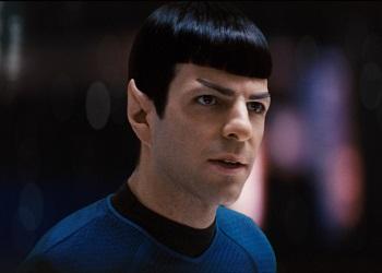 http://static.tvtropes.org/pmwiki/pub/images/SpockAlternate_7651.JPG