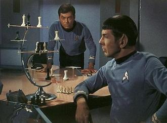 https://static.tvtropes.org/pmwiki/pub/images/Spock_McCoy_3D_chess_6865.jpg