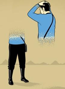 http://static.tvtropes.org/pmwiki/pub/images/Spocklegs_2869.jpg