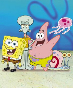 https://static.tvtropes.org/pmwiki/pub/images/SpongebobSquarepants_01_250_6380.png