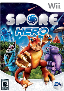 https://static.tvtropes.org/pmwiki/pub/images/Spore_Hero_3646.png