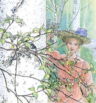 http://static.tvtropes.org/pmwiki/pub/images/Spring_Carl_Larsson.jpg