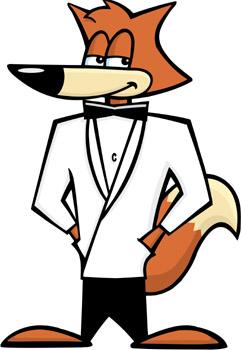 https://static.tvtropes.org/pmwiki/pub/images/Spy_Fox_6917.jpg