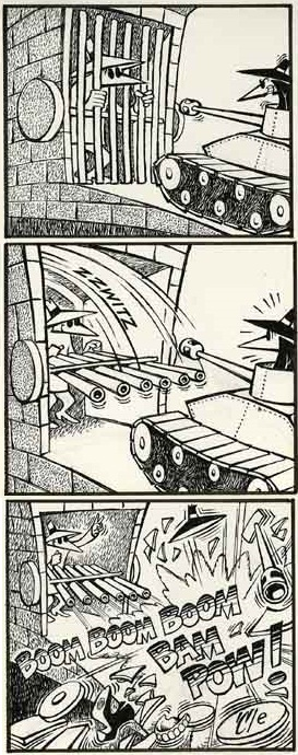 https://static.tvtropes.org/pmwiki/pub/images/Spy_Vs_Spy_Out_Gambitted_5539.jpg