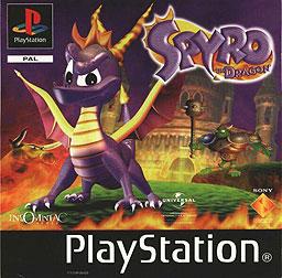 https://static.tvtropes.org/pmwiki/pub/images/Spyro1_palboxart_5811.jpg
