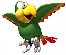 https://static.tvtropes.org/pmwiki/pub/images/Squawks_the_Parrot_7445.jpg