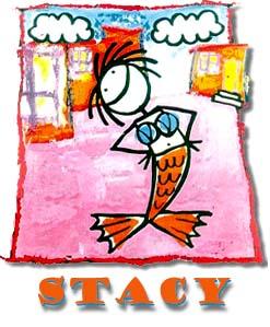 http://static.tvtropes.org/pmwiki/pub/images/Stacy_4229.jpg