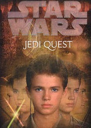 https://static.tvtropes.org/pmwiki/pub/images/Star-Wars-Jedi-Quest-001_6260.jpg
