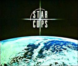 https://static.tvtropes.org/pmwiki/pub/images/StarCopsLogo.jpg