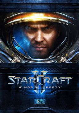 http://static.tvtropes.org/pmwiki/pub/images/StarCraft_II_WoL_9494.jpg