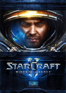 https://static.tvtropes.org/pmwiki/pub/images/StarCraft_II_WoL_9494.jpg